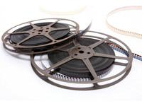 film-services