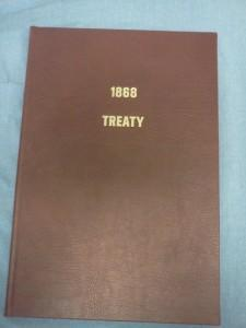 sioux treaty cover