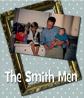 book-the_smith_men2
