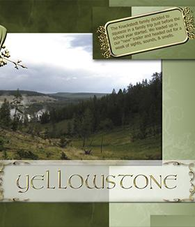 book-yellowstone2