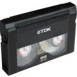 Hi8 To DVD Transfer Service