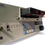 U-matic To DVD Transfer Service