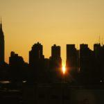 manhattanhenge_flickr_zonalpony_5501