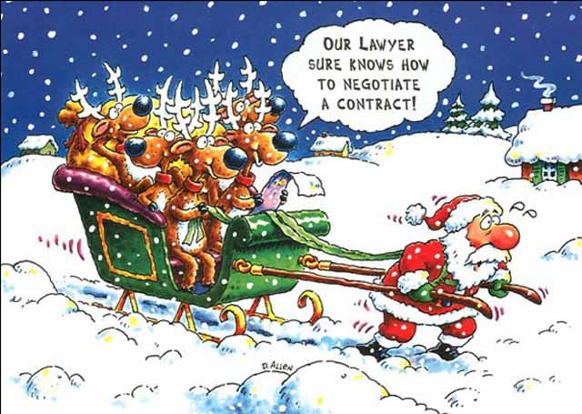 christmas-funny-comic-santa-pulling-the-sliegh