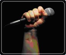 music-&-narration-image-fb_thumb