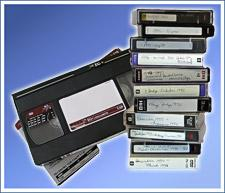 tips-img20-video-transfer-to-DVD_225