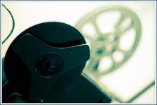 tips-img21-audio-video-film_225