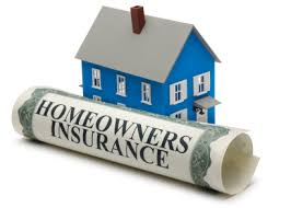 home-owners-insurance