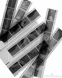 black-white-negative-film-6765212