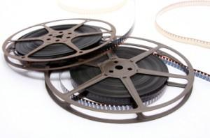 8mm To DVD Denver | Digital File Transfer Services