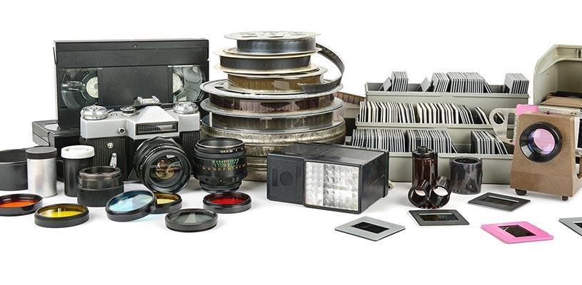 organization service slides images