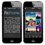 smart phone apps