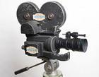 16mm-film-to-dvd-transfer-service-thumb