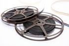 8mm-to-dvd-transfer-services-thumb