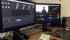 film-video-editing-services-thumb
