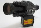 super-8-mm-film-to-dvd-transfer-service-thumb