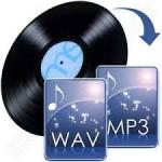Vinyl Lps to CD or MP3