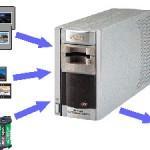 Denver Negative scanning services 35mm 110 120 aps 16mm