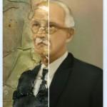 Denver photo-restoration-services