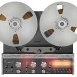Denver Reel to Reel Tape Transfer to CD MP3
