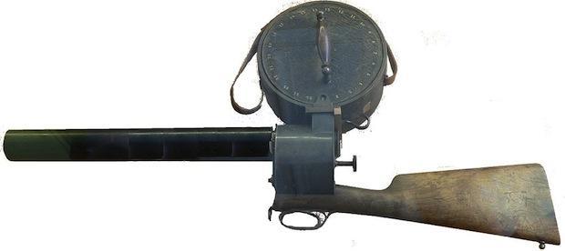 rifle_camera