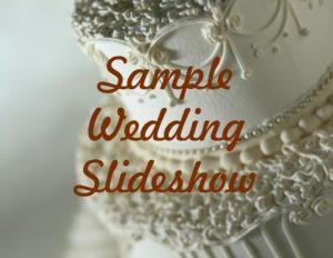 Wedding2 thumbnail