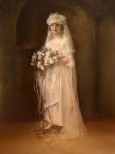 bride 1 restored