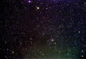 Gemini_M44