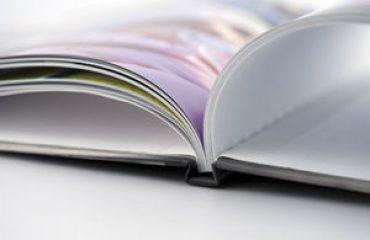 Book Binding Service