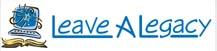 Leave A Legacy Logo