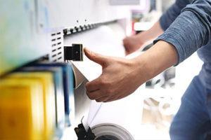 printing services fort collins
