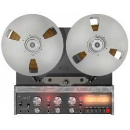 reel to reel audio transfer service
