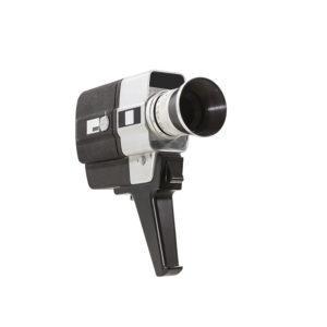 super 8mm film conversion service