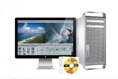 video editing service fort collins