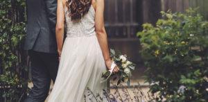 wedding invitation photo book